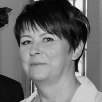 Zablovska