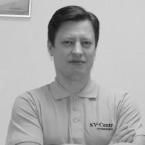 Sergejs Volkovs_1