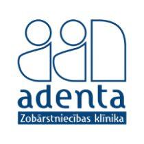 Adenta_LOGO-kvadrata