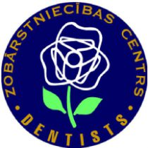 SIA Dentists